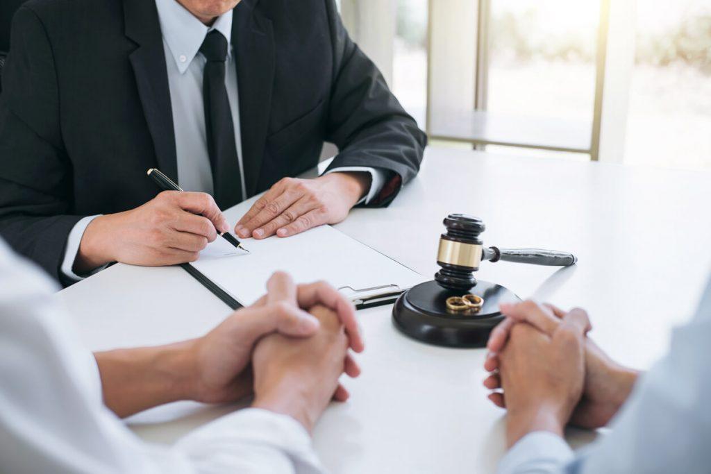 Divorce Lawyer Bangalore