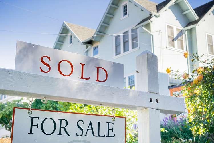 We Buy Houses Louisville KY